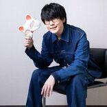 人気声優・花江夏樹、充実一途の声優活動も「一つ一つ全力で!」