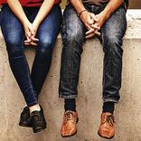 「淡白な人」とは?性格や特徴、付き合い方、恋愛のコツも!