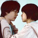 中村倫也の顔に傷…主演映画『人数の町』は「早く反応を知りたい作品」