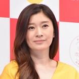 『ハケンの品格』初回 篠原涼子、チェーンソーでハラスメント粉砕! ネット「強すぎて爆笑」