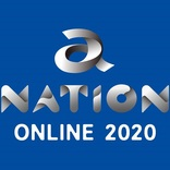 『a-nation』、2020年は初のオンライン公演『a-nation online 2020』として開催