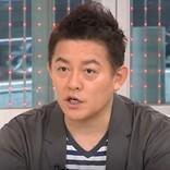 スピワゴ井戸田、相方・小沢を「相方だと思ってない」 その理由に大絶賛
