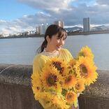平祐奈のインスタライブに「平野紫耀と付き合ってるの?」 匂わせ否定後も再炎上