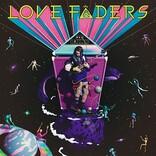 【先ヨミ】ENDRECHERIのニューアルバム『LOVE FADERS』が45,584枚を売り上げ現在首位 SiM/虹コンが続く