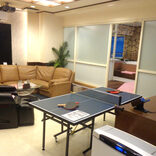 日向琴子のラブホテル現代紀行(33) 新宿『HOTEL LaPia』