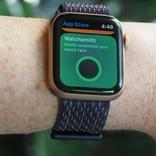 今すぐ入れたい「Apple Watchアプリ」11選