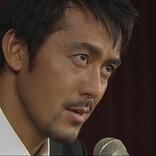 阿部寛『ドラゴン桜2』、放送延期 今夏スタート予定から新型コロナウイルス感染拡大の影響で