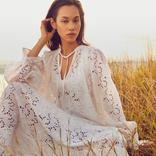 水原希子が批判した「最も美しい顔ランキング」、実は個人の独断サイトって知ってた?