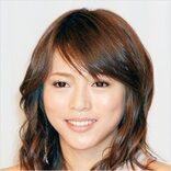 """釈由美子、息子の誕生日報告でファンにも上がった""""進化""""の指摘と複雑声"""