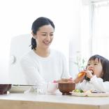 バタバタの朝でも作れる!子どもの朝ごはん「時短レシピ」5選