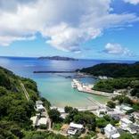 まるでプラチナチケット? コロナで小笠原諸島の人気上昇も、受入人数制限【コラム】