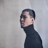 パリの若き奇才ピアニスト・中野公揮 コンテンポラリー・ダンスと密接にリンクした2ndアルバムが日本リリース決定