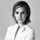 エマ・ワトソン、ケリング社の取締役に 高級ブランドの環境問題に取り組む