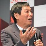 さんまの「漢字」解釈が目から鱗  ファンからの千円札への神対応も「ミクロな喜びを持つ続けられる人」の声
