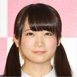 乃木坂46・秋元真夏の「ドリアン」を食べたシーンがカットされたワケとは?