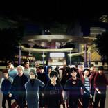 TVアニメ『池袋ウエストゲートパーク』、10月に放送延期。追加キャスト情報