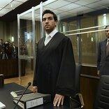 法廷を舞台にした社会派サスペンス ドイツ史上最大の司法スキャンダルをも暴く『コリーニ事件』:映画レビュー