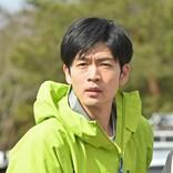 松下洸平、綾野剛&星野源『MIU404』第2話にゲスト出演決定
