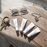 【日焼け止め10選】マスク焼けに注意!摩擦に強い、塗り直しやすい、肌に優しい新商品2020