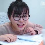 マツコ、女子高生の勉強動画に驚き「スゴイ時代になったわよ」