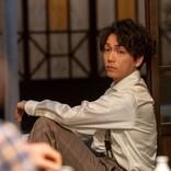 来週の『エール』 山崎育三郎VS古川雄大 歌手デビューめぐり火花散らす