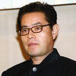 """加藤茶の妻・綾菜""""介護の仕事""""開始!「本当に好きじゃなきゃできないよ」"""