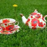 紅茶マニアが選んだ!絶対おいしい紅茶ブランドTOP5