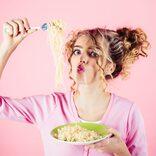時短ご飯は糖質とりすぎの危機!医師が教える「老化を防ぐ6つの食べ方」とは