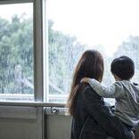 生活苦のシングルマザーが前澤友作氏の「小さな一歩」に踏み出せないワケ