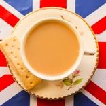 """知らないと損をする英会話術(27):一瞬でネイティブになれるイギリス流""""Tea""""の使い方"""