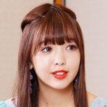 「顔が好き!」藤田ニコル、憧れの男性芸能人が王道すぎた!?