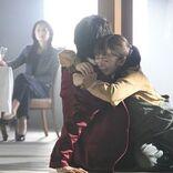 """中村倫也主演『美食探偵』の""""震える""""瞬間、美しく巧みなフィクション"""