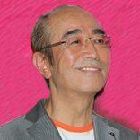 ダチョウ倶楽部、改めて志村さんの凄さを語る 「メイクすると別人になる」