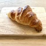 【東京のおいしいパン屋ルポ】ブーランジェリー&カフェ マンマーノ人気パンランキング|代々木上原