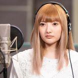 『M 愛すべき人がいて』三浦翔平演じるマサのブログに嬉しいサプライズ