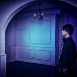 宮川大聖、mini Album収録のドラマ主題歌「ラストアンビエント」の先行配信がスタート!