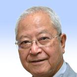生誕75周年記念『森功至スペシャルトークライブ』ツイキャスで配信決定 井上和彦との対談も