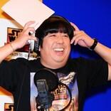 日村勇紀、乃木坂46の対応力に感心「この何年かで力つけた」