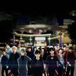 アニメ『池袋ウエストゲートパーク』10月に放送延期 追加キャストに木村昴&花江夏樹