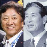 田尾安志、プロ1年目に体感した星野仙一の「勝ち負けへのこだわり」とは?