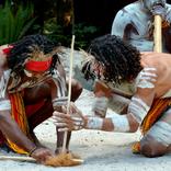 知ればオーストラリア雑学王【2】 ~世界最古!アボリジナル文化を体験しよう~