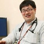 クラスター発生の永寿総合病院、医師の挑戦「患者と家族に対してできること」