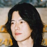"""豊川悦司、「愛していると言ってくれ」再放送で掘り返された""""年下キラーぶり""""!"""