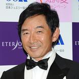 """石田純一""""冠ゴルフ番組""""終了で再起不能か「残念ながら当然」"""