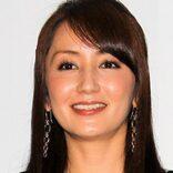 矢田亜希子、修学旅行風のオフショット公開 「金閣寺の方、びっくりですね」