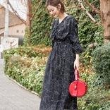 デートでのワンピースコーデ特集【2020】大人女性の彼ウケ満点ファッションは?