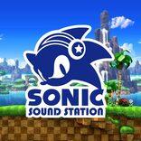 6月23日16時よりソニック楽曲50曲を楽しめる「SONIC SOUND STATION #2」28時間限定配信