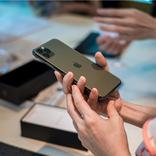 iOS 14には「背面タップ機能」が導入されそう #WWDC20