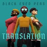 『トランスレーション』ブラック・アイド・ピーズ(Album Review)