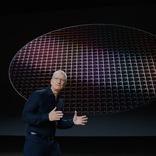 Appleが殺そうとしているもの2020年版リスト